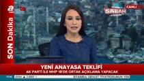Bakan Bozdağ'dan Avrupa Yargı Konseyleri Ağı'na HSYK tepkisi