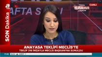 'Türkiye için tarihi gün'