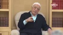 Teröristbaşı Gülen'den CHP ve MHP'ye suikast tehdidi
