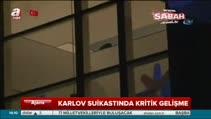 FETÖ Karlov'un katilini böyle gizlemiş