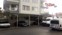 İzmir'de yasak aşk cinayeti: 3 ölü