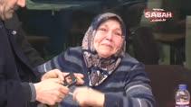 Son dakika haberi... İzmir'de aile boyu korkunç cinayet: 4 ölü