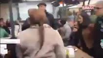 CHP eyleme çağırdı kimse kalkmadı
