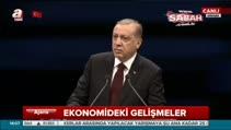 """""""Erdoğan çiftçilere seslendi: tarlanı satın alanlara dikkat et"""""""