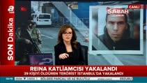 Teröristle ilgili Nazif Karaman'dan ilk açıklama