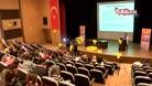 Suriyeli ailelere prematüre bebek eğitimi