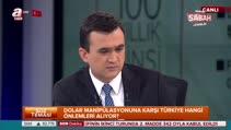 Bulut Türkiye'de kurumlar millileşiyor