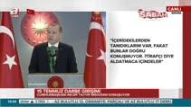"""""""PKK ile FETÖ ortak çalışıyor"""""""