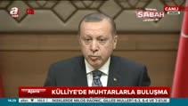"""""""Türkiye savunmada değil hücumda"""""""