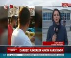 TRT'yi basan vatan hainleri hakkında iddianame hazırlandı