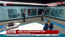 Beşiktaş saldırısındaki çarpıcı detaylar!