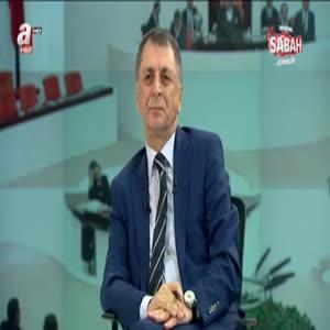 CHP'den 'evet' oyları gelecek