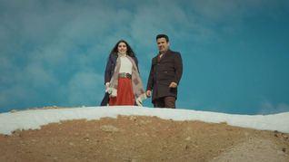 Aşk ve Mavi 15. son bölüm fragmanı yayınlandı!