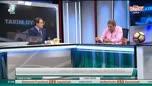 Erman Toroğlu'ndan çarpıcı açıklamalar