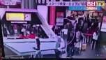 Kuzey Kore lideri Kim Jong-un'un kardeşi Kim Jong-nam'ın öldürülme anı görüntüleri ortaya çıktı!