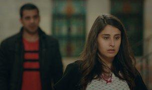 """Aşk ve Mavi 19. son bölüm fragmanı yayınlandı! - """"Gülizar'la evlenmeyeceğim ben!"""""""