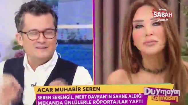 Cengiz Semercioğlu'na bir gol de İzzet Çapa'dan!