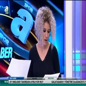 Galatasaray'da ihraçlar bügün gerçekleşecek mi?