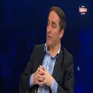 Prof. Dr. Zakir Avşar 'Çift başlılık çok fazla yürümüyor'