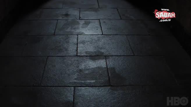 Game of Thrones'un yenisezon fragmanı yayınlandı izle!