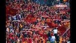 Galatasaray 0-1 Fenerbahçe | MAÇ ÖZET!
