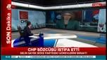 CHP sözcüsü Böke istifa etti
