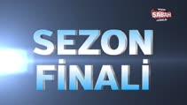 Diriliş'ten heyecan dolu sezon finali fragmanı yayınlandı izle!