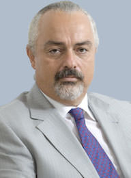 DR. EREN EROĞLU