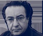 Yunanistan kurtarılacak, yine silahlanmaya devam mı edecek?