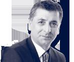 Elazığ'da Ali Özcan rüzgârı