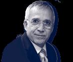 Abdullah Gül