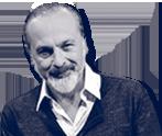 Kılıçdaroğlu'nun dönüşleri ne anlatıyor?