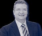 Dünyada ve Türkiye'de dershanecilik