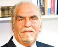 Prof. Dr. ERKAN TOPUZ