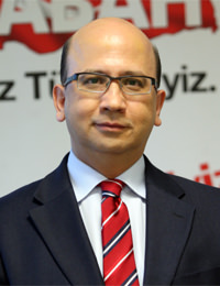 OKAN MDERRSOLU