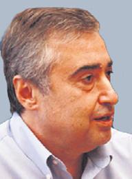 M. ŞÜKRÜ HANİOĞLU