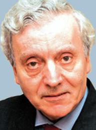 PROF. DR. AYKAN CANBERK