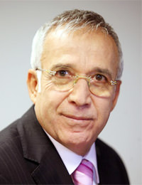 YAVUZ DONAT