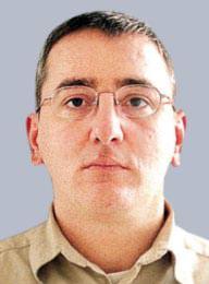 Emrah Kayalıoğlu