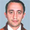 Mehmet Babacan