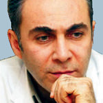 DR. CEM KEE